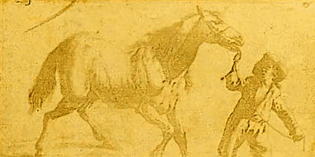 Faits historiques sur la photographie: la plus ancienne photo connue au monde, réalisée par Nicéphore Niépce en 1825.